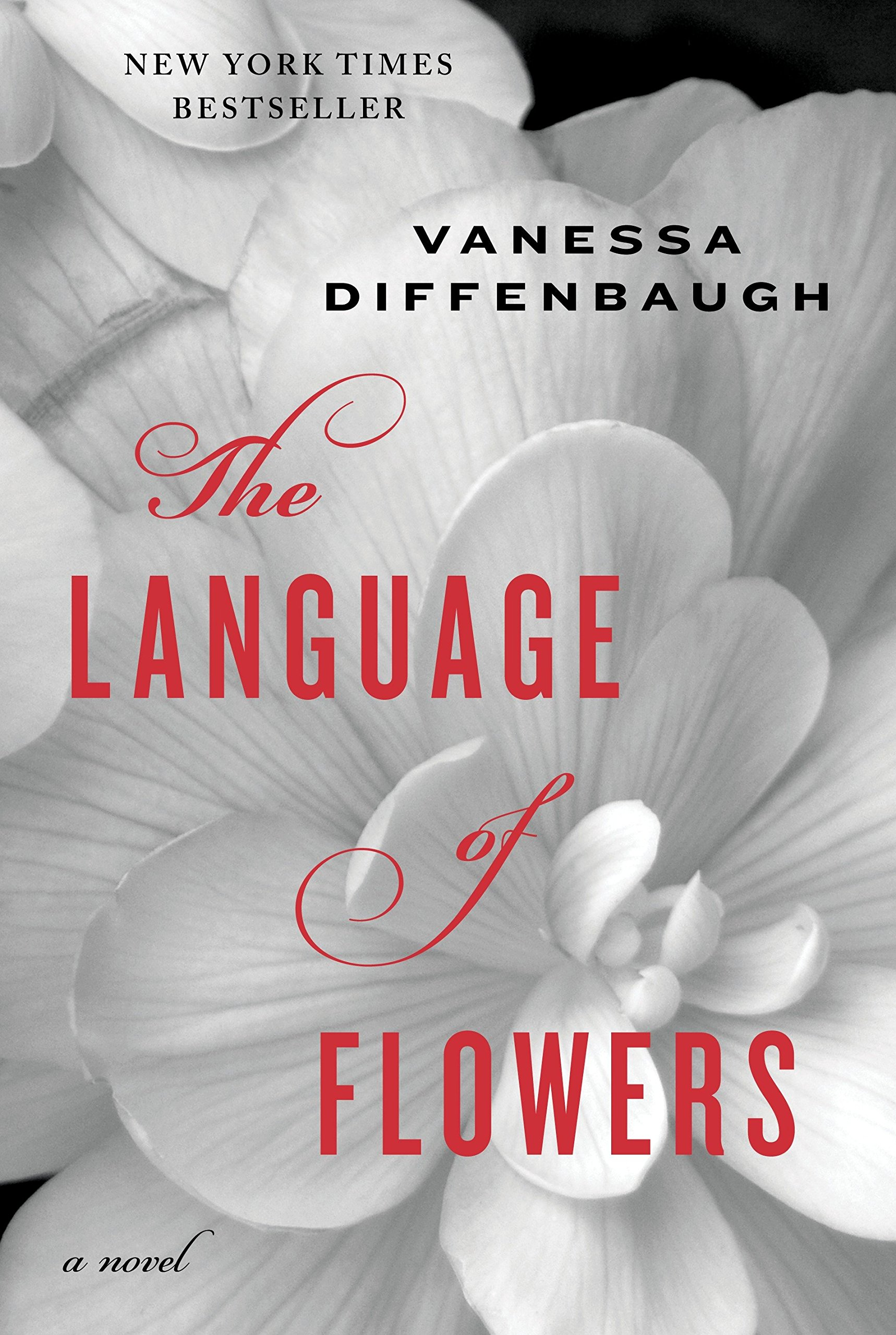 Download The Language of Flowers: A Novel PDF