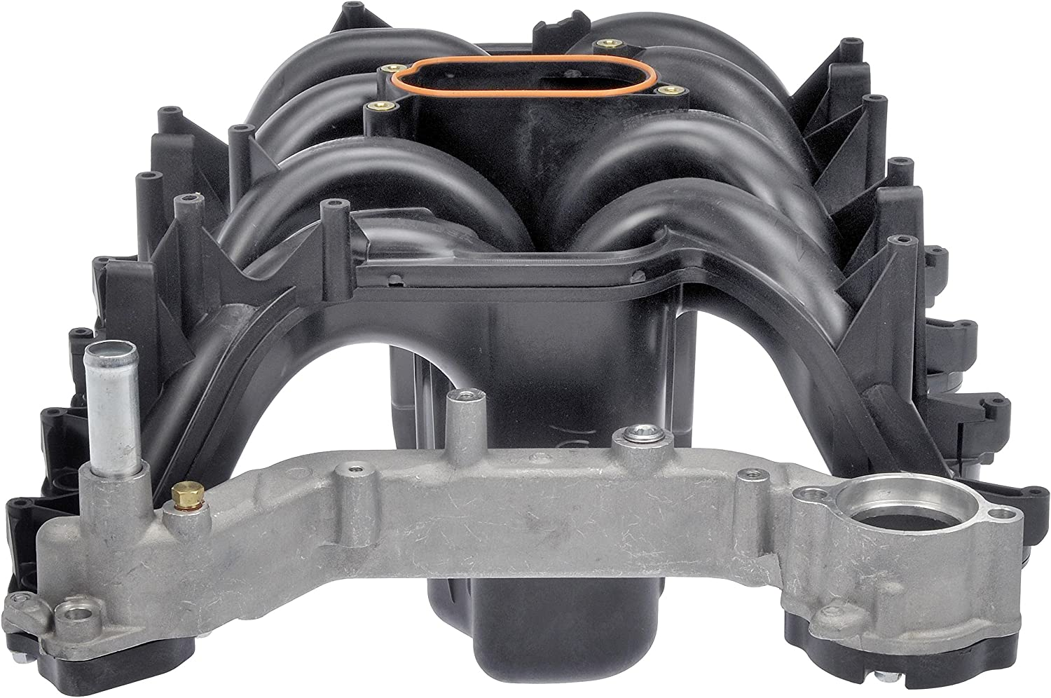 Inlet Oem Ford 2L1z9424aa Manifold Assembly