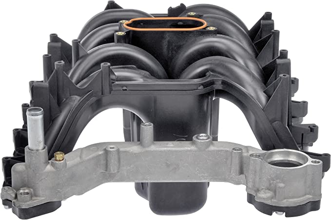 amazon.com: dorman 615-188 engine intake manifold for select ford models:  automotive  amazon.com