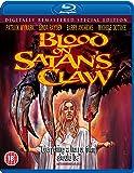 Blood on Satan's Claw [Blu-ray]
