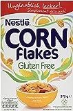 Nestlé Cerealien go free Cornflakes, 375 g