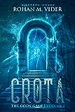 Crota (The Gods' Game, Volume I): A LitRPG novel (English Edition)