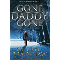 Gone Daddy Gone (Sloane Monroe Book 7) book cover