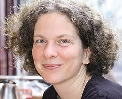Anne Brunner