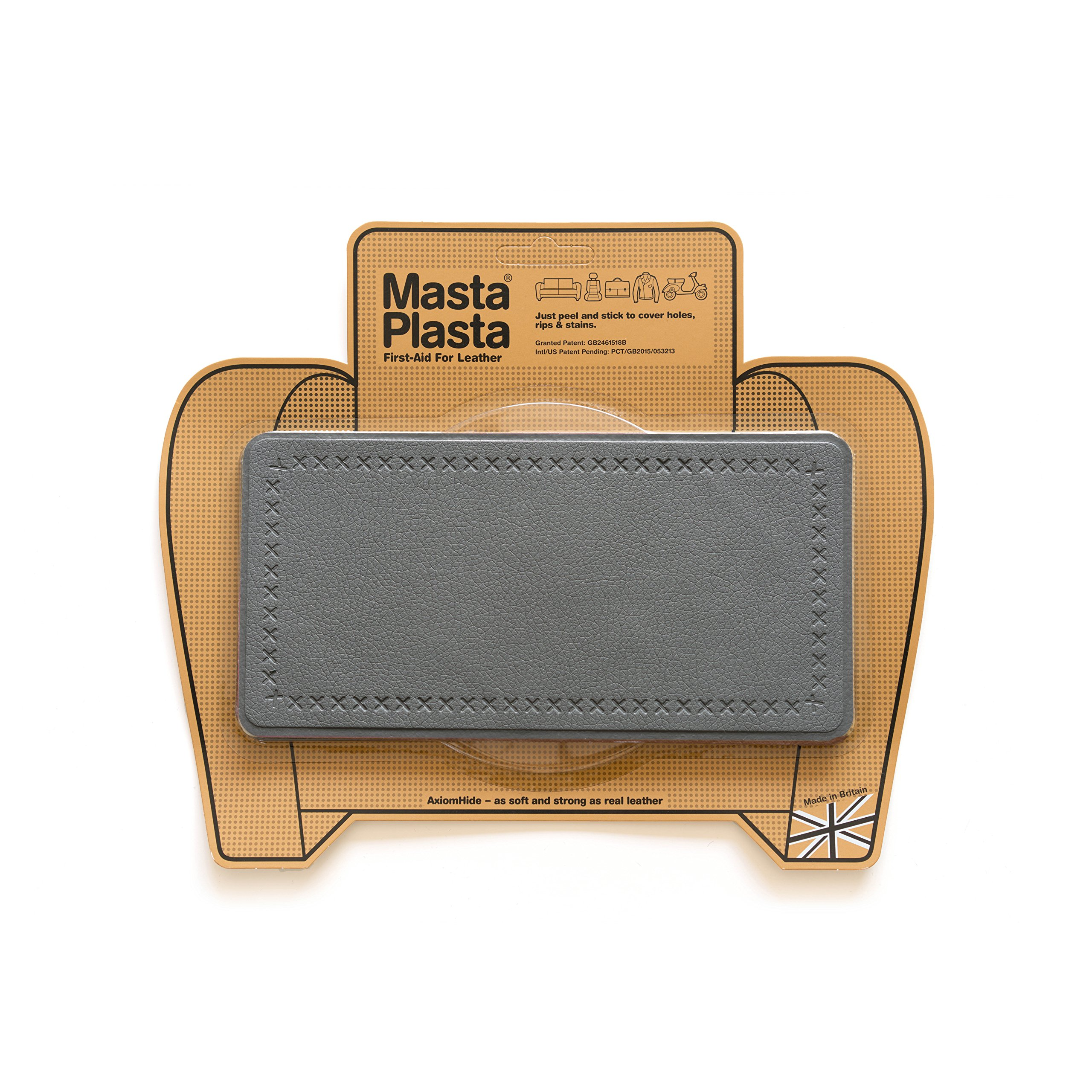 Leather Patch For Sofa