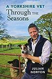 A Yorkshire Vet Through the Seasons