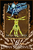 Nocturnal Academy 6 - The Da Vinci Codex