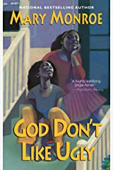 God Don't Like Ugly Kindle Edition