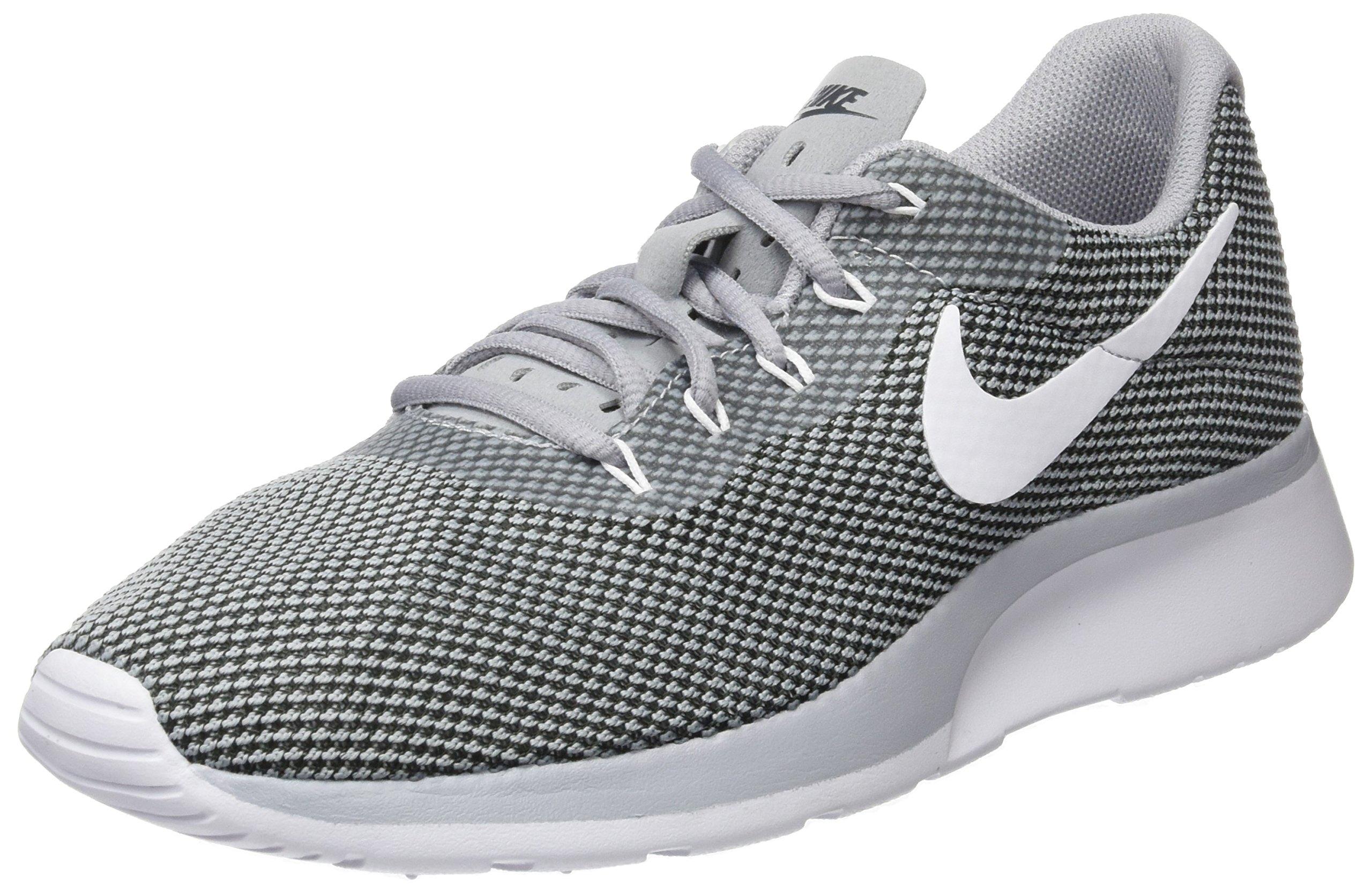 738c5ea1251ba9 Galleon - Nike Men s Tanjun Racer Low-Top Sneakers