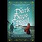 The Dark Days Deceit: A Lady Helen Novel (English Edition)