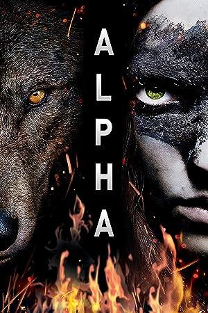 Amazonde Alpha Dtov Ansehen Prime Video