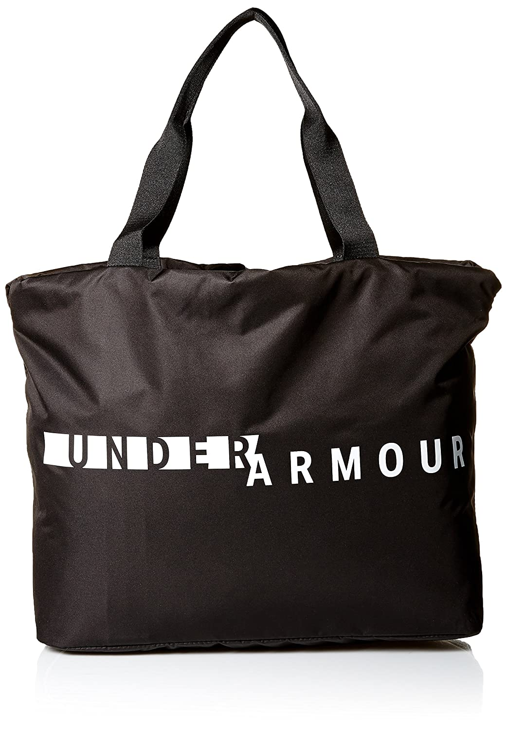 bcfa78535f42 Amazon.com  Under Armour Women s Favorite Graphic Tote  Sports   Outdoors