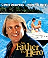 My Father the Hero (Special Edition) {Blu-ray]