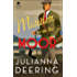 Murder on the Moor (A Drew Farthering Mystery Book #5)