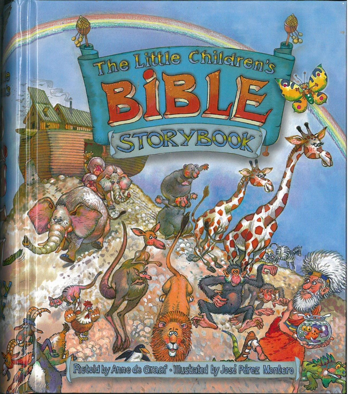 children u0027s bible story book bible story book for children bible