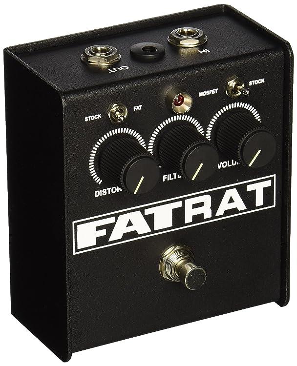 ProCo FAT RAT