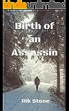 Birth of an Assassin: Russian Noir