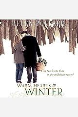 Warm Hearts in Winter Audible Audiobook