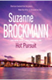 Hot Pursuit: Troubleshooters 15: Troubleshooters 15