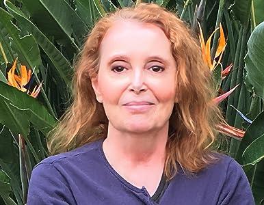 Angela Stanton