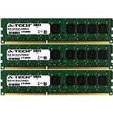 4GB SODIMM Acer Aspire 5749Z 5749Z-4449 5749Z-4706 5749Z-4809 5750 Ram Memory