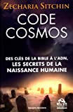 Code Cosmos