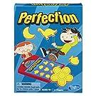 Perfection® (EA)