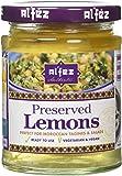 Al'Fez Preserved Lemons (140g)