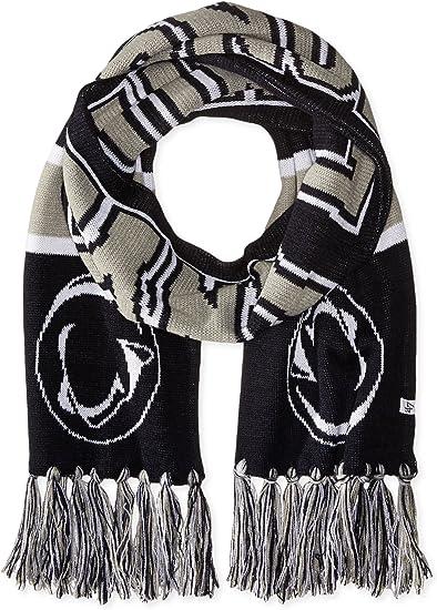 MLS 47 Brand Breakaway Scarf