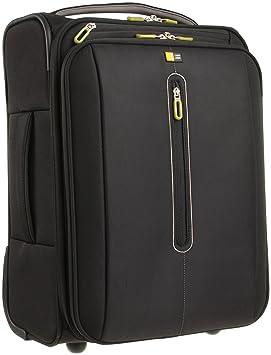 Case Logic PTU221 - Maleta de ruedas para ordenador portátil: Amazon.es: Equipaje