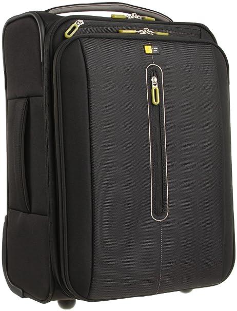 Case Logic PTU221 - Maleta de ruedas para ordenador portátil