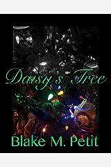 Daisy's Tree