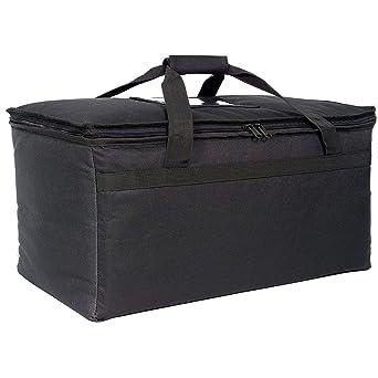 Amazon.com: Bolsa de entrega de comida de calidad comercial ...