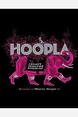 Hoopla Hardcover
