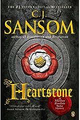 Heartstone: A Matthew Shardlake Tudor Mystery