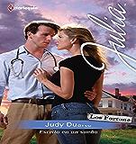Escrito en un sueño: Los Fortune: Perdido y encontrado (2) (Miniserie Julia)