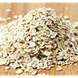 Bulk Non-GMO Quick Oats, 25 LB. Bag