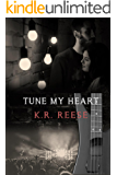 Tune My Heart (CHAOS Book 1)