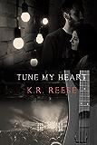 Tune My Heart (CHAOS Book 1)