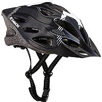 KAMACHI CYCLING/SKATING HEAD PROTECTOR HELMET