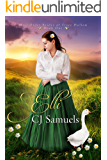 Elli: Mail Order Brides of Trace Hollow Book 1