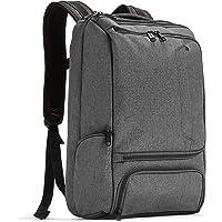eBags Pro Slim Laptop Backpack (Heathered Graphite)
