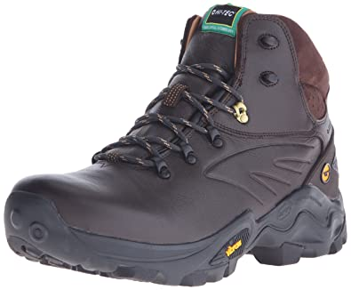 3cbb67b6489 Amazon.com | Hi-tec Men's V-lite Flash I Waterproof Hiking Boot ...