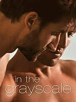 In the Grayscale (Originalfassung) (Mit Untertitel)