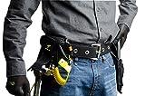 3M DBI-SALA Fall Protection For
