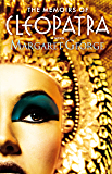 The Memoirs of Cleopatra (English Edition)