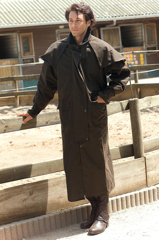 Freizeit RegenmantelSportamp; Randol's Randol's Australischer Australischer Randol's Australischer Freizeit RegenmantelSportamp; Freizeit RegenmantelSportamp; Randol's IeYbWE2DH9