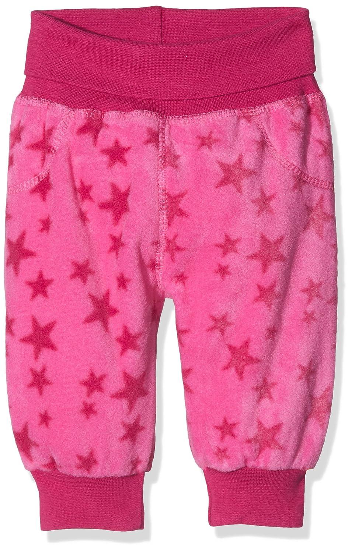 Schnizler Pantaloni Unisex-Bimbi 800962