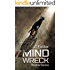 Mind Wreck: Shadow Games (A Psychic/Paranormal novel)
