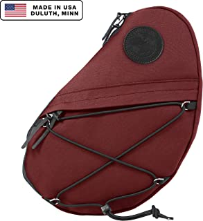 product image for Duluth Pack Sling Pack